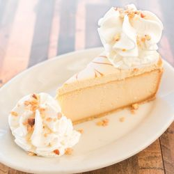 Small Of Cheesecake Factory Lunch Menu