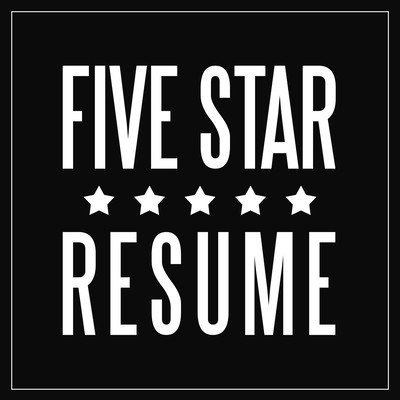 Five Star Resume - 13 Photos  37 Reviews - Career Counseling - 276