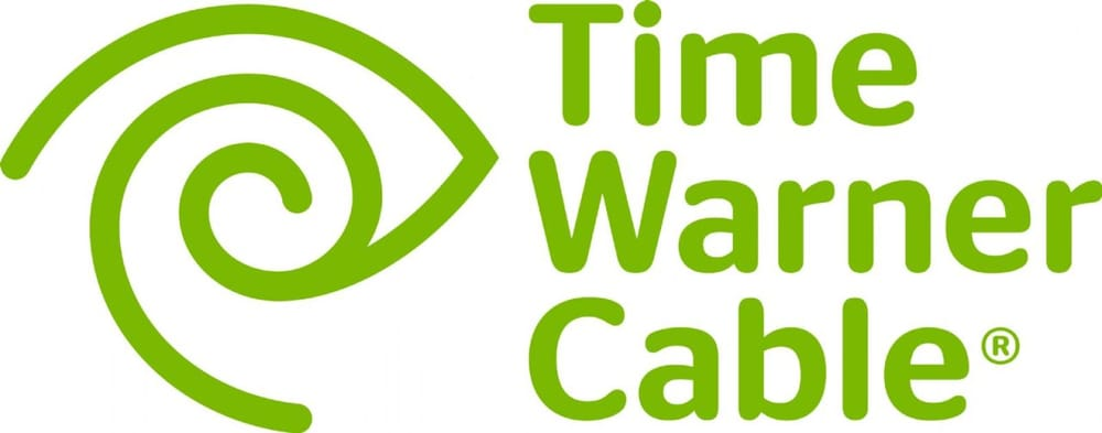 Time Warner Cable - Television Service Providers - 18010 North Fort