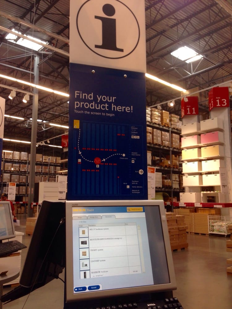 Ikea Round Rock Hours Ikea - 140 Photos - Furniture Stores - Round Rock, Tx