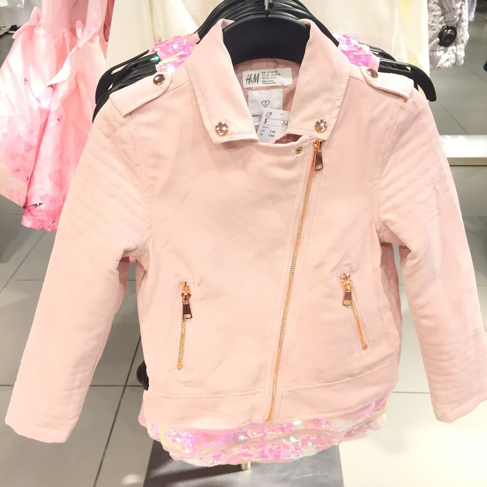 H&m Online Polska H M 27 Reviews Children S Clothing 1815 Hawthorne Blvd