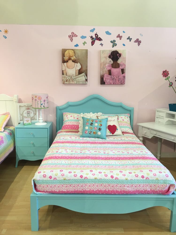 Jenny Collection Exclusive To Kids Cottage Furniture Yelp