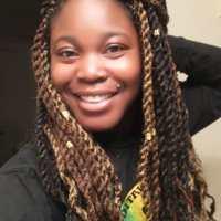 Authentic African Hair Braiding - 28 Reviews - Hair ...