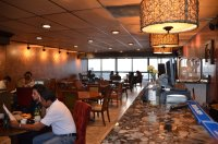 Living Room Cafe - Downstairs - 351 Photos & 844 Reviews ...