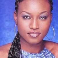 Raliat African Hair Braiding - Columbus, GA - Yelp