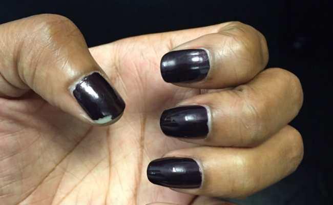Buddha Nails Spa 86 Reviews Nail Salons 479 3rd Ave New York Ny Phone Number Yelp