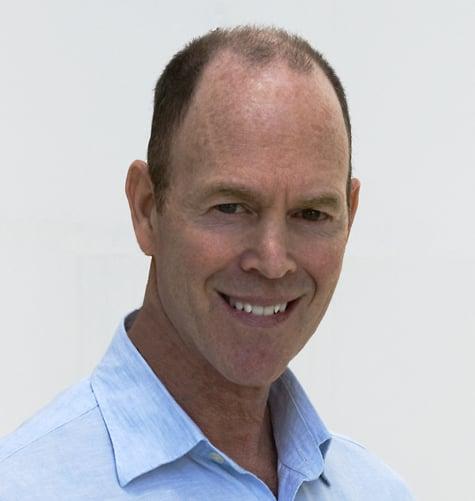 Michael Kane - life consultant - Yelp