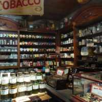 Price Of Cigarettes In San Diego California ...