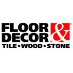 Flooring Floor Decor