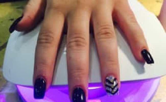 New York Nails Spa Nail Salons 110 Beaver Valley Mall Blvd Monaca Pa Phone Number Yelp