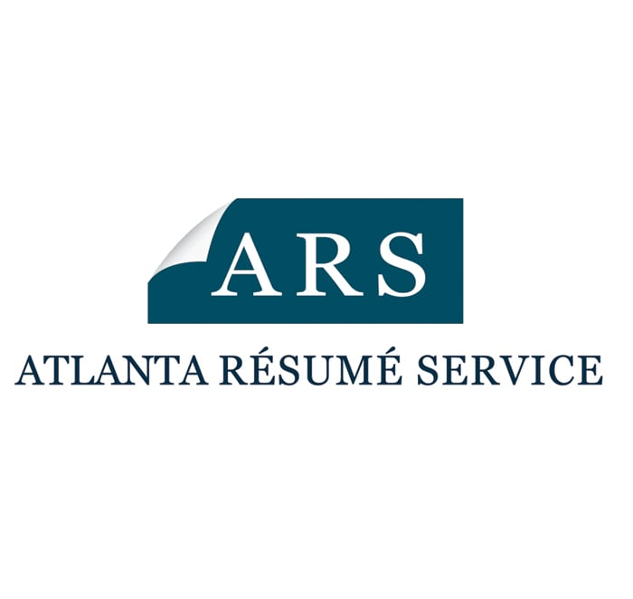 Atlanta Resume Service - Editorial Services - Atlanta, GA - Phone