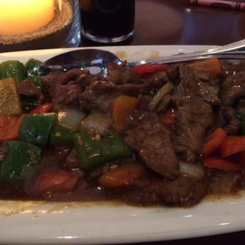 PF Chang\u0027s - Order Food Online - 118 Photos  77 Reviews - Chinese