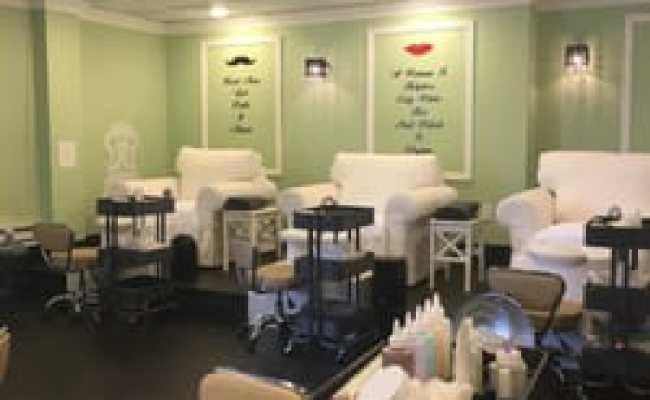 French Nail Cafe Closed 55 Photos 151 Reviews Nail Salons 303 16th St Mall Cbd