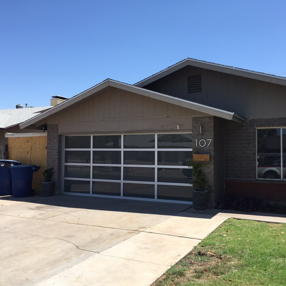 Garage Door Repair Queen Creek Az Mbp Garage Doors Garage Door Services Queen Creek Az Phone
