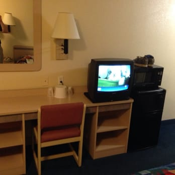 Motel 6 - 13 Reviews - Hotels - 1310 Belmont Ave, Centralia, WA