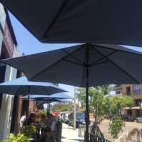 The Patio on Goldfinch - American (New) - Mission Hills ...