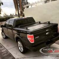 Truck Covers USA - 20 fotos y 16 reseas - Repuestos y ...