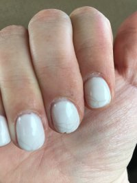 Nail Design - 8880 S Howell Ave - Reviews - Oak Creek, WI ...