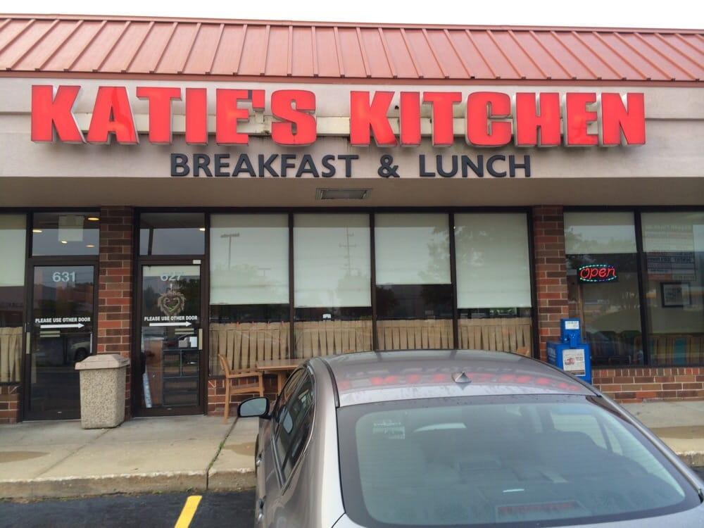 Photos for Katie's Kitchen