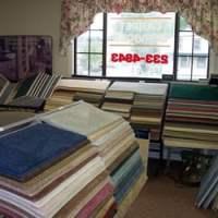 Sarnie Carpet Services - Moquette - 100SPRINGDALE Ave ...