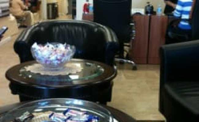 Marvelous Nails Spa Nail Salons 5235 Pinnacle Pkwy Covington La Reviews Photos