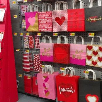 Walmart - 105 Photos  120 Reviews - Grocery - 1500 B Cornerside