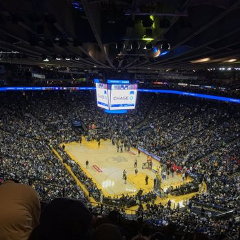 Oracle Arena - 4391 Photos  1059 Reviews - Stadiums  Arenas - 7000