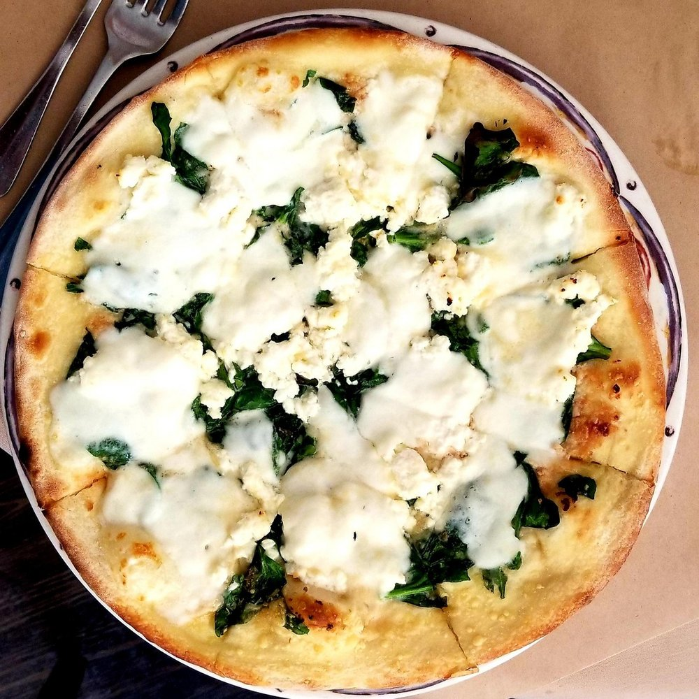Cucina Italiana New Hope Villa Capri Cucina Italiana Order Food Online 141 Photos 237