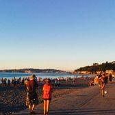 Alki Beach Park - 602 Photos & 270 Reviews - Parks - 1702 ...