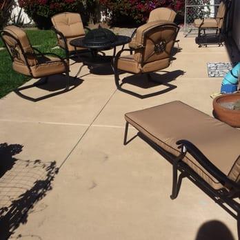 Mor Furniture San Marcos Ca Baby Furniture Orlando Fl