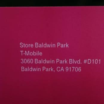T-Mobile - 37 Reviews - Mobile Phones - 3060 Baldwin Park Blvd - tmobile costumer service