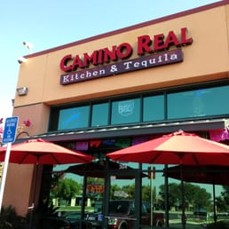 Photos For Camino Real Kitchen Tequila Yelp - Camino Real Restaurant Bakersfield