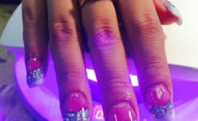 New York Nails Spa 12 Reviews Nail Salons 110 Beaver Valley Mall Blvd Monaca Pa