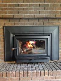 Glowing Embers Stove and Fireplace Shop - Get Quote ...