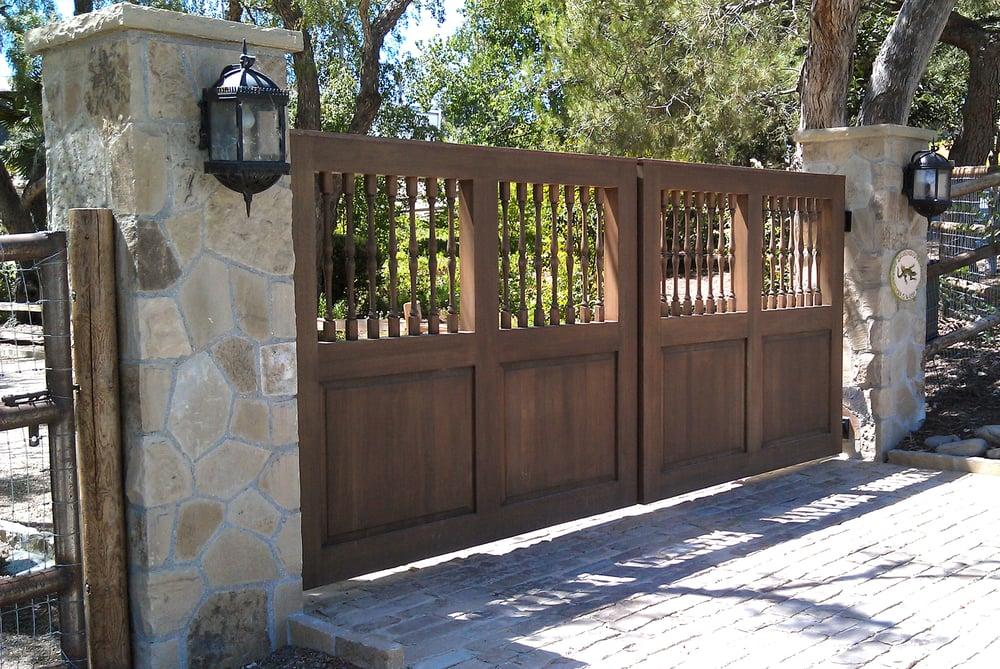 Gate 4016 | Yelp