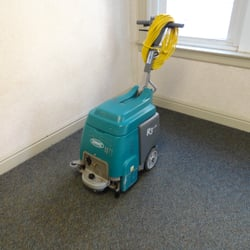Carpet Cleaning Oahu 11 Photos Carpet Cleaning 5080