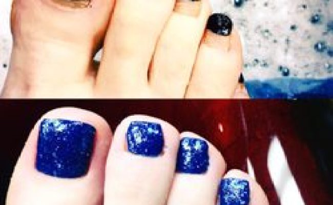 Best Nail Salons Near Me July 2018 Find Nearby Nail Salons Reviews Yelp