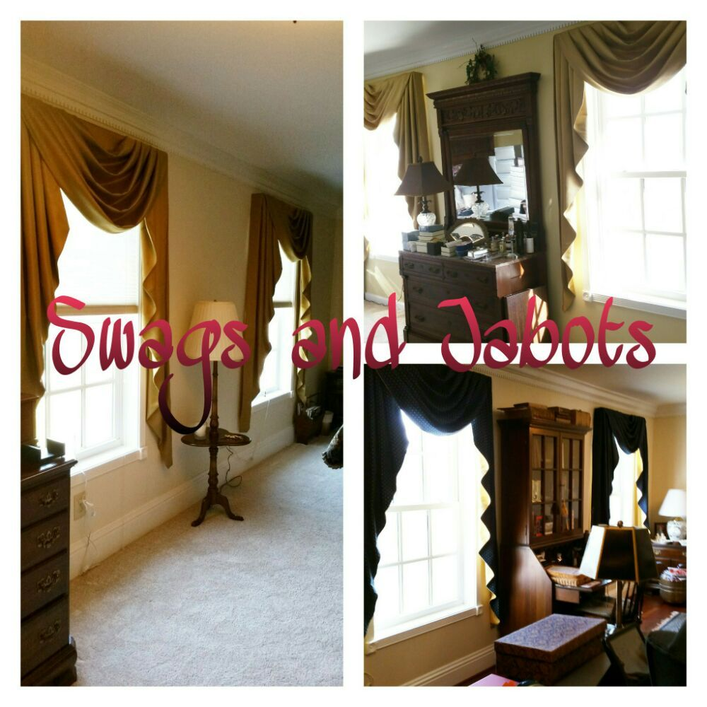 Custom Draperies Dallas Custom Curtains By Design 46 Photos Shades Blinds 1345