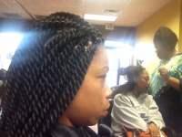 Hair Braiding - MOVED - Northeast - Denver, CO   Yelp