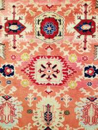 lechmere rug  Roselawnlutheran