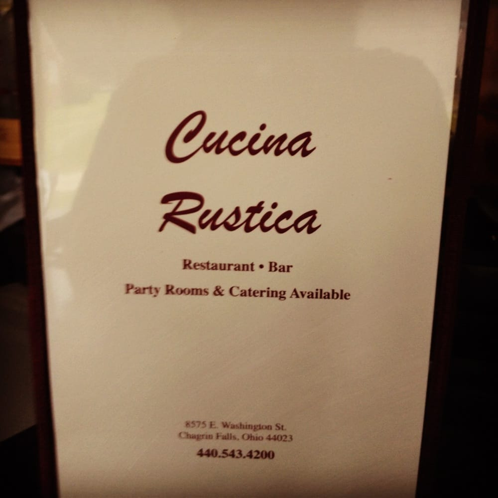 Cucina Rustica Prices Cucina Rustica 15 Photos 50 Reviews Italian 8575 E