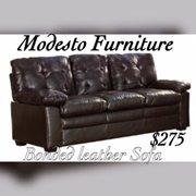 Modesto Furniture - 81 Photos & 14 Reviews - Furniture ...