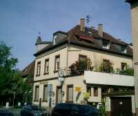 Wohnzimmer - Bars  narguil, bars  chicha - Bismarckstr ...