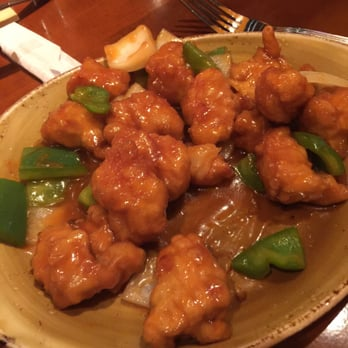 PF Chang\u0027s - Order Food Online - 119 Photos  80 Reviews - Chinese