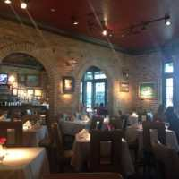 The Patio on Guerra - 78 Photos & 85 Reviews - Steakhouses ...