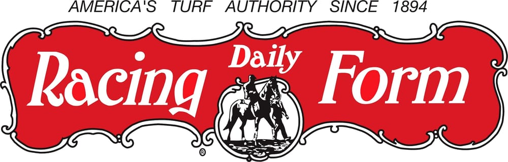 Daily Racing Form - 262 W 147th St, Harvey, IL - Phone Number - Yelp - racing form