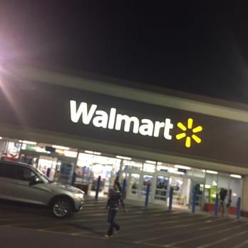 Walmart Supercenter - 14 Photos  24 Reviews - Department Stores