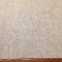 Abbey Carpet & Floor - Livermore - 27 Photos & 48 Reviews ...