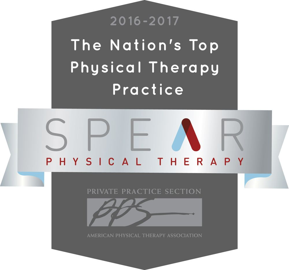 Photo of spear physical therapy chelsea 16th st new york ny united