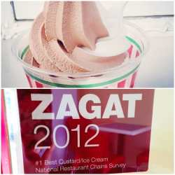 Incredible Photo Italian Ice Los United Rated Rated Cream By Zagat Yelp Zagat Providence Los Angeles Zagat Los Angeles Chinese